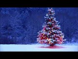 Mariah Carey All I Want For Christmas Backing Vocal Acapella Snippet