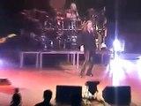 Dream Theater - A Passage to Bangkok (Live 2004)