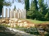 Israel Summer Abroad Program