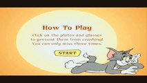 Tom and Jerry Cartoons - Tom and Jerry episodes 1 | Tom and Jerry Cartoons 2014