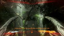 Aliens vs. Predator 2010: Predator Gameplay 1 HD