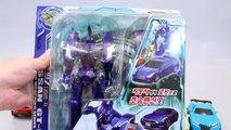 또봇 자이로제타 나이트 지 장난감 또봇 Transformers Tobot Robot Car Gyrozetter Toys 超速変形ジャイロゼッター おもちゃ Игрушки