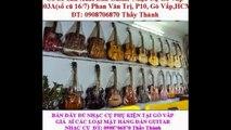 bán sỉ và lẻ các loại đàn Guitar giá rẻ: Guitar Nhật, Guitar Classic, Guitar Acoustic, Guitar điện