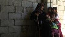 Al Jazeera World - The Mother Refugees