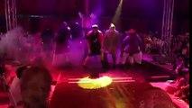 CREATIVE DJ EVENTS - MEHNDI EVENT FUNNY DANCE