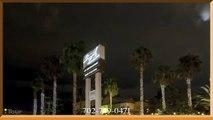 Diamond Sands on the Boulevard - LAS VEGAS, NV  - Apartment Rentals