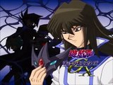 Yu-Gi-Oh GX The Darkness of Alexis, Chazz and Syrus part 1