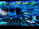 Naruto Clash of ninja: Sasuke vs. Shikamaru vs. Anko vs. Tsunade