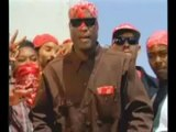 Bloods & Crips - G's and Loc's