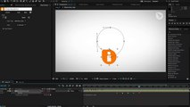 After Effects Tutorial: Looping Animations with iExpressions