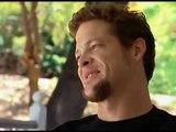 Jason Newsted on Metallica
