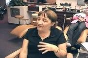 Tourettes Syndrome: A New Treatment (2)