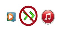 How to transfer Windows Media Player Playlists to iTunes