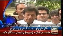 ARY NEWS Headlines 29 June 2015 Today 02:00 PM  Monday- Latest Geo Updates Pakistan