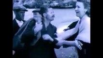 Βούλα Ζουμπουλάκη, Μεγάλο Κινηματογραφικό Αφιέρωμα - Φόρος Τιμής στην Κορυφαία Καλλιτέχνιδα