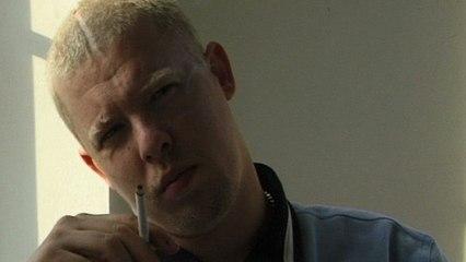 Alexander McQueen / Nick Knight - The White Interview: Unseen McQueen