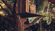 Let's Play [The Walking Dead: Staffel 1] #002: Gefährliches Landleben