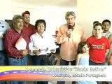 Gobierno Bolivariano entregó viviendas a 432 familias en Acarigua, Portuguesa
