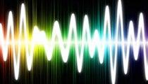 Sound Effects  Cartoon Express CRASH, METAL METAL POTS AND PANS CRASH, COMEDY, CARTOON