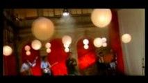 Fonseca - Eres mi sueño