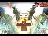 Paul's Gaming - Crash Bandicoot - Best Bits (part 3 of 5)