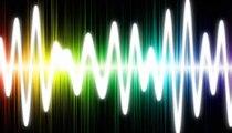 Sound Effects HARMONICA, COMEDY   HARMONICA  RHYTHMIC TRAIN CHUG ACCENT, CARTOON