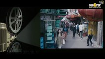 [Vietsub + Kara] [MV] Koh Na Young - Missing you (Korean Ver.) {T-ara Team} [360kpop.com]