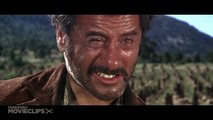 The Good, the Bad and the Ugly (1966) - Tuco's Final Insult