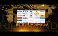 Best MLM Trainer,  MLM Leadership Trainer, Successful Networker ,MLM coaching