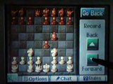 Clubhouse Games Chess ,  Chess games computer ,  chess games computer