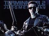 Terminator 2 Judgement Day(Brad Fiedel Main Title)