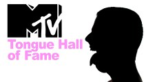 Hey! How to watch MTV's App shows and episodes for FREE :D - video