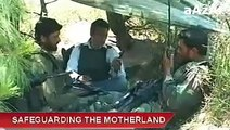 SSG commandos - Safeguarding the Motherland -