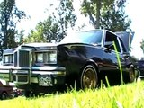 BEST OF LOWRIDER DENVER CAR CLUB - COLORADO LOWRIDER 303 970 719 720 NEW MUST SEE BEST OF EPIC