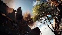 Battlefield 4 | This is Battlefield 4 - Multiplayer!
