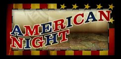American Night the Ballad of Juan Jose at Kirk Douglas Theater