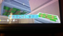 Minecraft Xbox - how to make lucky blocks without mods