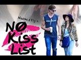 Naomi and Ely's No Kiss List 2015 en español Naomi and Ely's No Kiss List 2015 en linea ver Un Naomi and Ely's No Kiss List 2015 Naomi and Ely's No Kiss List 2015 descargar