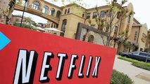 Netflix to Launch in South Korea, Singapore, Hong Kong, Taiwan in Early 2016
