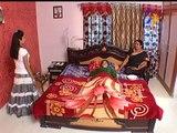 Abhishekam 09-09-2015 | E tv Abhishekam 09-09-2015 | Etv Telugu Serial Abhishekam 09-September-2015 Episode