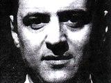 Julio Sosa - Otario que Andás penando - Bandoneon Tango