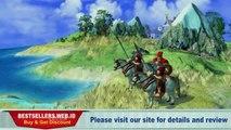 Sid Meiers Civilization Revolution Xbox 360 Greatest Hits