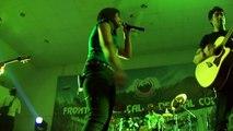 Qurat-ul-Ain Balouch (QB) LIVE Perform - video dailymotion