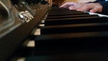 Die fabelhafte Welt der Amélie (Klavier) Le fabuleux destin d'Amélie Poulain
