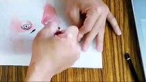 Connor franta color pecil drawing (色鉛筆畫Connor franta )