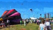 South County Balloon Festival