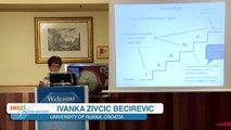 Ivanka Zivcic Becirevic| University of Rijeka | Croatia | Euro Psychiatry 2015 | OMICS International
