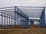 tekirdağ Fabrika yıkım (0530 265 44 40)tekirdağ Fabrika yıkımcılar Fabrika yıkım şirketleri