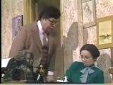 Jappening con Ja - La Oficina (1981)