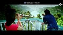 Naina Tose Lage - Bollywood HD Video Song - Rahat Fateh Ali Khan - Meeruthiya Gangsters [2015]